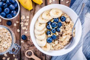nutrition healthy sport