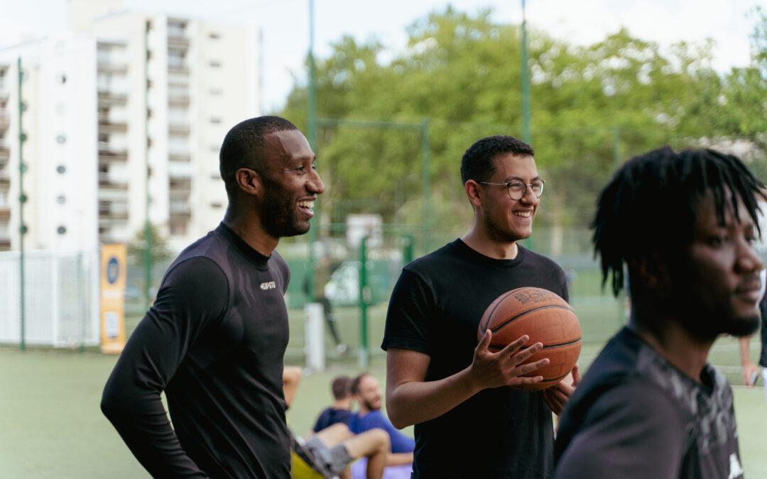 Sport pour les chefs d'entreprises : pratique, raisons et bienfaits…
