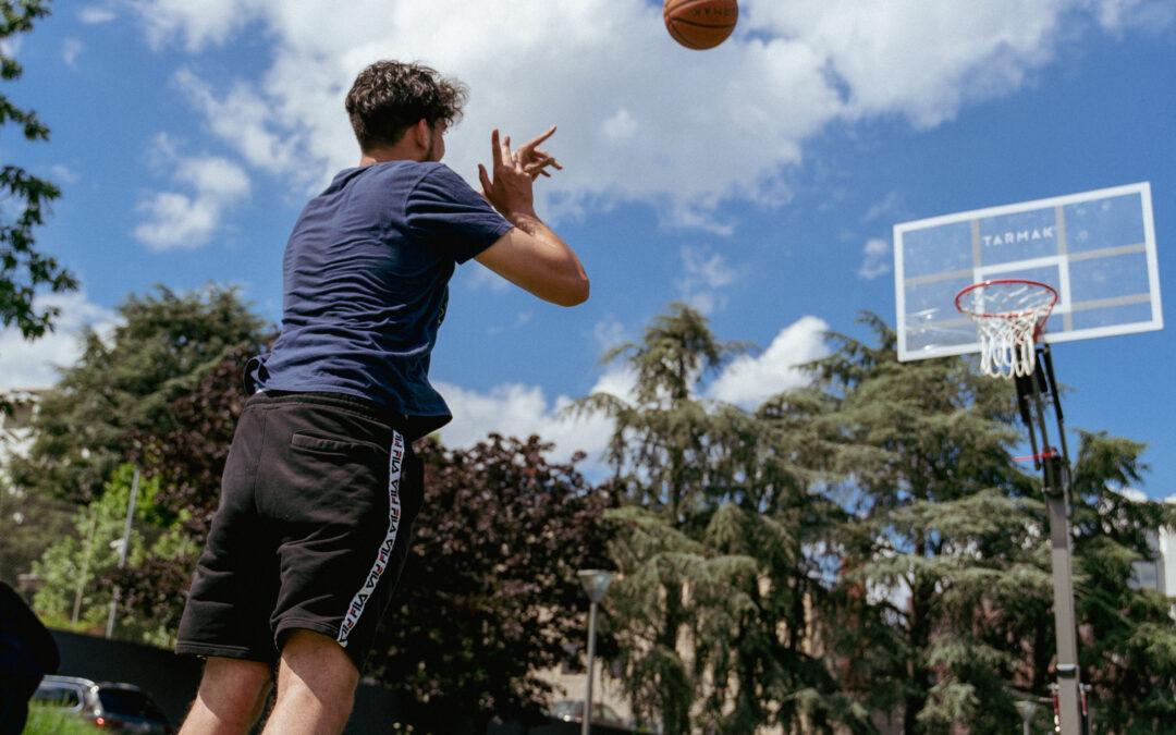 Comment trouver du temps pour faire du sport quand on est chef(fe) d'entreprise ?
